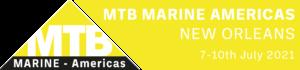 MTB Marine Americas 2021