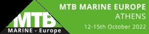 MTB Marine Europe 2022